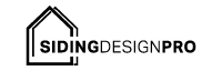 Siding Design Pro